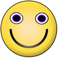 Von sms in bedeutung smileys Herz