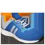 Sneaker Emoji U+1F45F