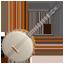 Banjo Instrument U+1FA95