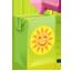Saftbox Emoji U+1F9C3