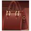 Handtasche Emoji U+1F45C