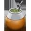 Mate Tee Emoji U+1F9C9