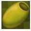 Olive Whatsapp U+1FAD2