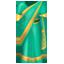 Sari Whatsapp U+1F97B