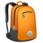 Rucksack Emoji U+1F392