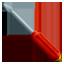 Schraubenzieher Emoji U+1FA9B